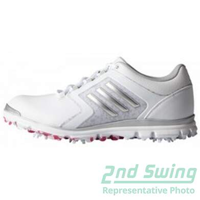Adidas Adistar Tour Womens Golf Shoe