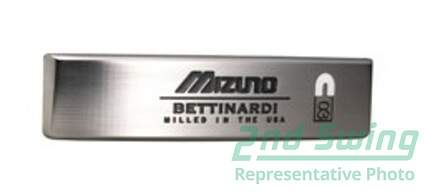 Mizuno Bettinardi C-03 Putter