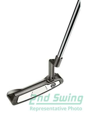 Odyssey Black Series i 1 Putter