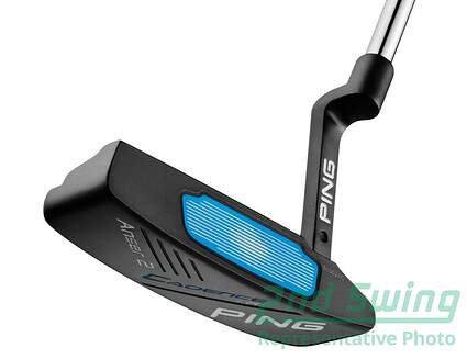 Ping Cadence TR Anser 2 Putter