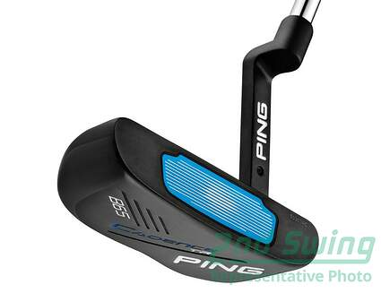 Ping Cadence TR B65 Putter