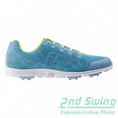 Footjoy enJoy Womens Golf Shoe
