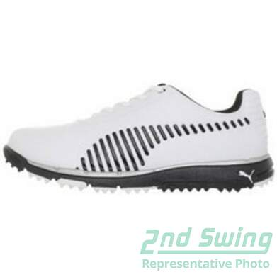 Puma Faas Grip Womens Golf Shoe