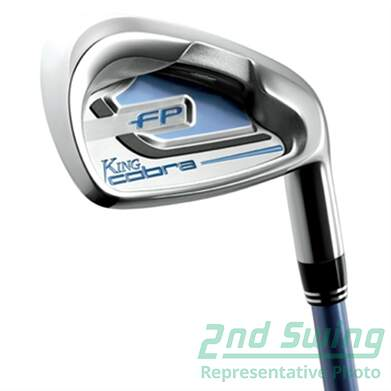 Cobra FP Women Single Iron