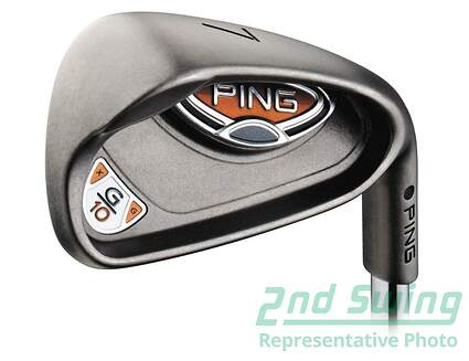 Ping G10 XG Iron Set