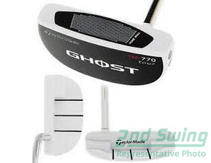 TaylorMade Ghost TM-770 Tour Putter