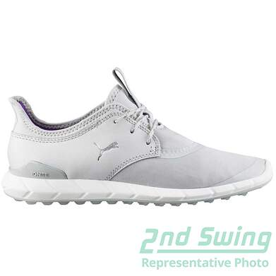 Puma Ignite Spikeless Womens Golf Shoe