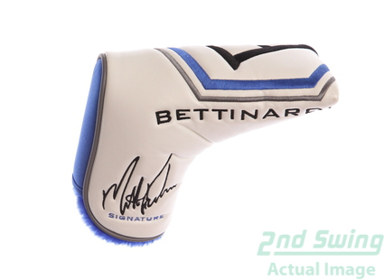 Bettinardi Kuchar Series Model 1 Putter Headcover