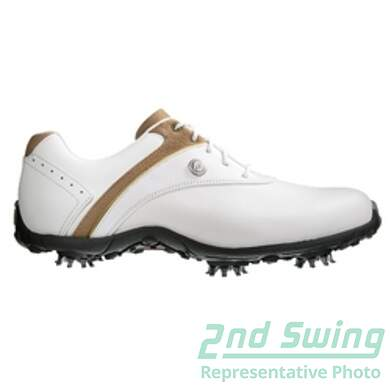 Footjoy Lopro Womens Golf Shoe