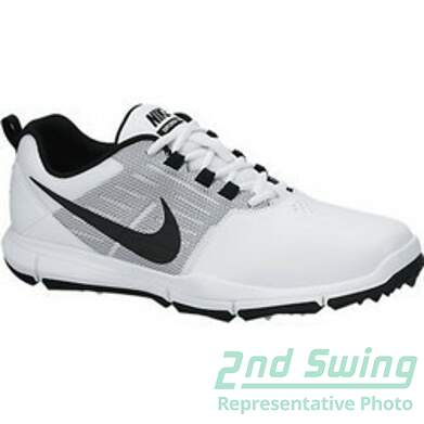 Nike Explorer SL Mens Golf Shoe