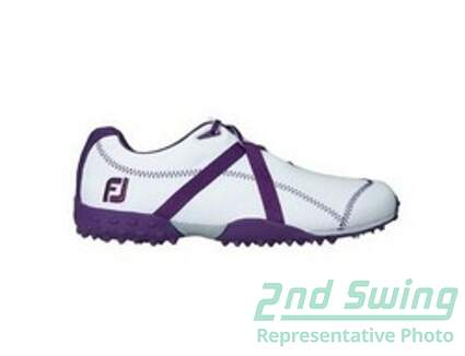 Footjoy M Project Womens Golf Shoe