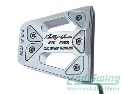 Bobby Grace NYC Tour US Open Putter