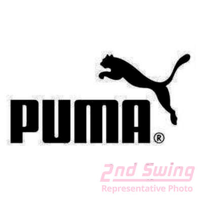 Puma All Other Models Womens Golf Shoe