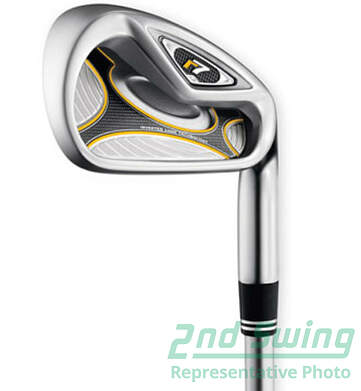 TaylorMade R7 Wedge