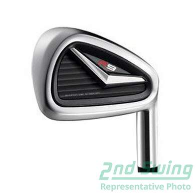 TaylorMade R9 Wedge