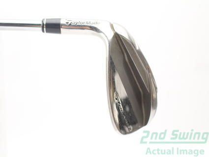 TaylorMade Rocketbladez HP Wedge