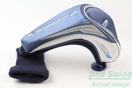 Cobra S3 Fairway Wood Headcover