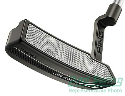 Ping Sigma G D66 Putter