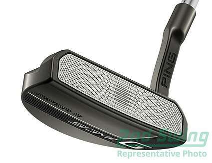 Ping Sigma G Piper 3 Putter