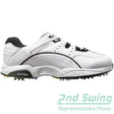 Footjoy Superlites Womens Golf Shoe