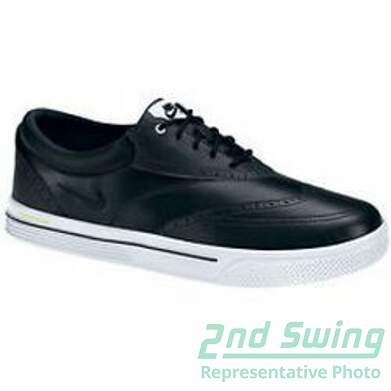 Nike Swingtip Mens Golf Shoe