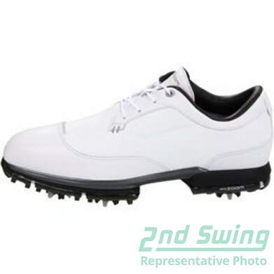 Nike Tour Premium Mens Golf Shoe