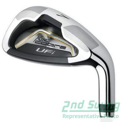 Cobra UFI Single Iron