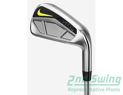 Nike Vapor Speed Wedge