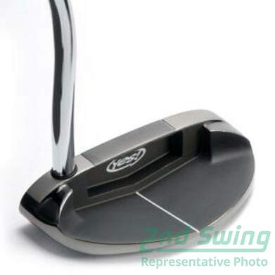 Yes Victoria II Putter
