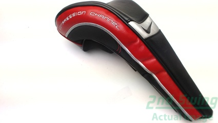 Nike Victory Red Pro Driver Headcover