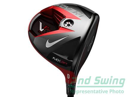 Nike VR S Covert Tour Driver