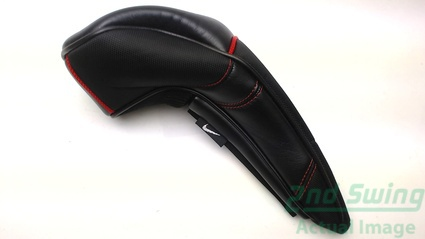 Nike Victory Red Driver Headcover