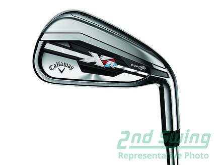 Callaway XR Single Iron