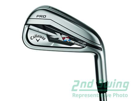 Callaway XR Pro Single Iron